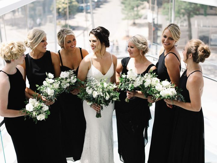 Tmx Pic 5 51 513315 158345105270742 Madison, WI wedding beauty