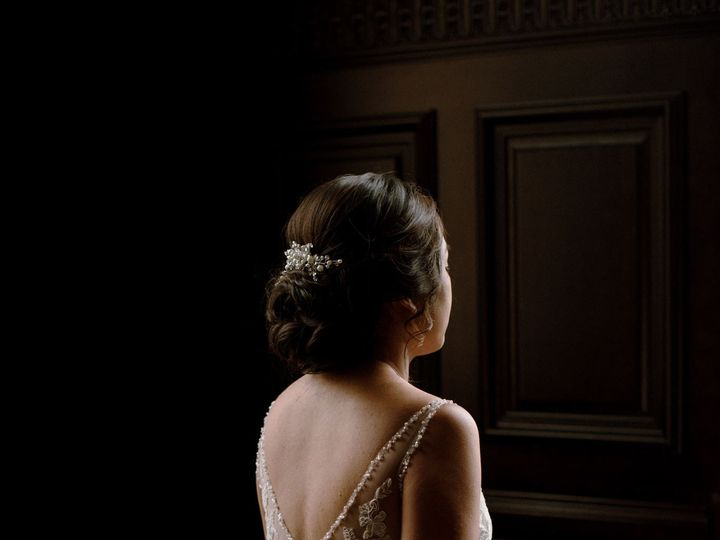 Tmx Sophie Tran 1 51 513315 158345103742691 Madison, WI wedding beauty