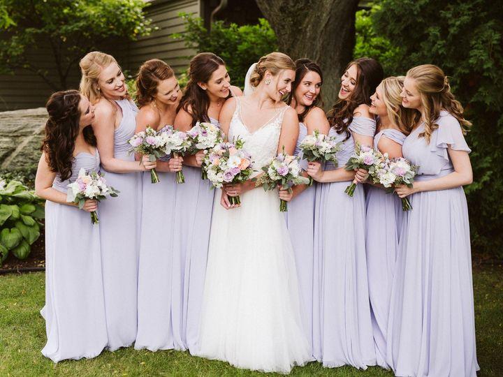 Tmx Unnamed6 51 513315 158345102880397 Madison, WI wedding beauty