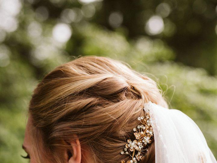 Tmx Unnamed 51 513315 158345102830920 Madison, WI wedding beauty