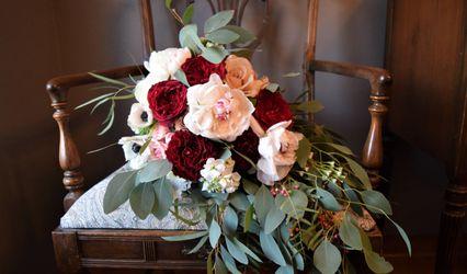 Sterling Rose Design