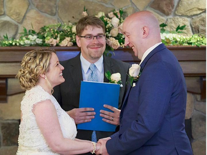 Tmx Fullsizer 51 1523315 159614479731375 Concord, NH wedding officiant