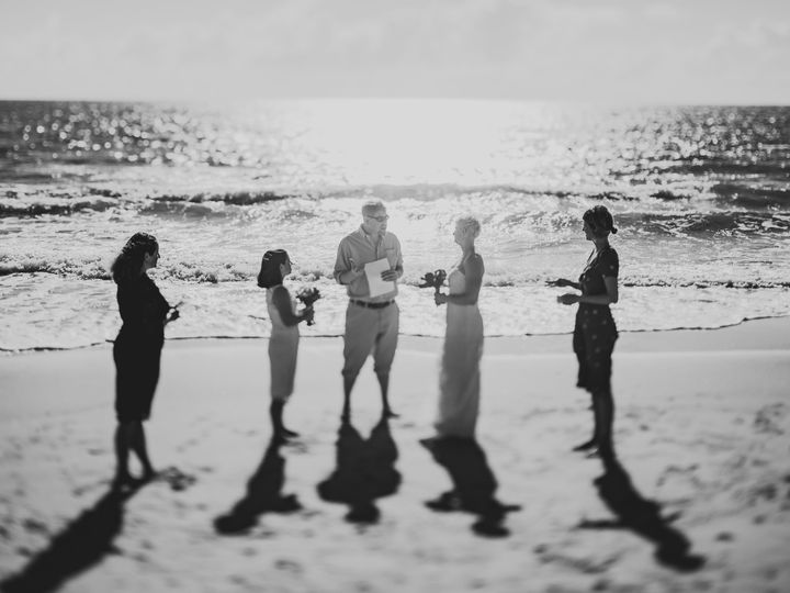 Tmx Highres 0137 51 1523315 159614481094135 Concord, NH wedding officiant