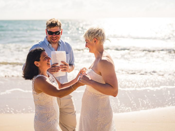 Tmx Highres 0176 51 1523315 159614482150581 Concord, NH wedding officiant