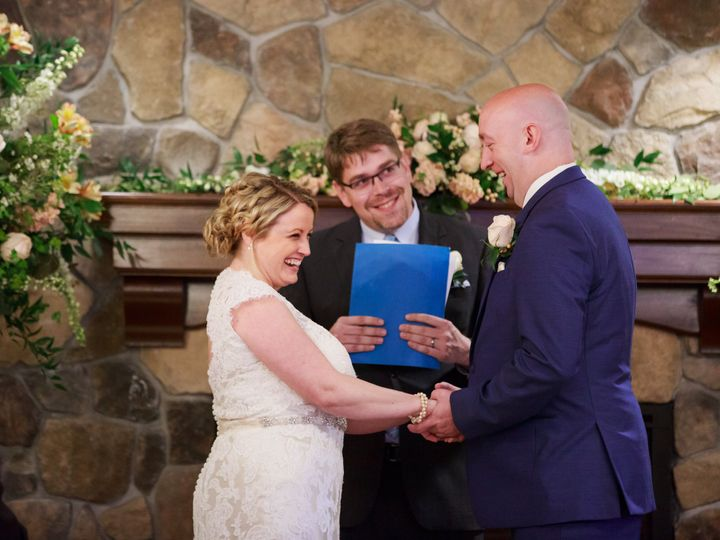 Tmx Voutour Howard Wedding 348 51 1523315 159614482151989 Concord, NH wedding officiant