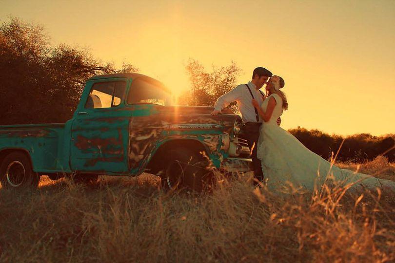 wedding ads 51 1033315