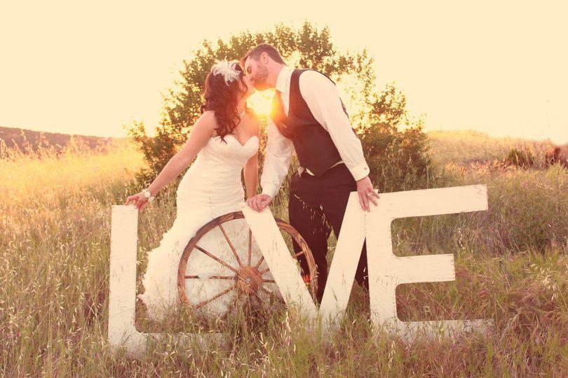 weddingads2 51 1033315