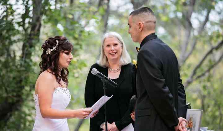 Bella Jour Weddings
