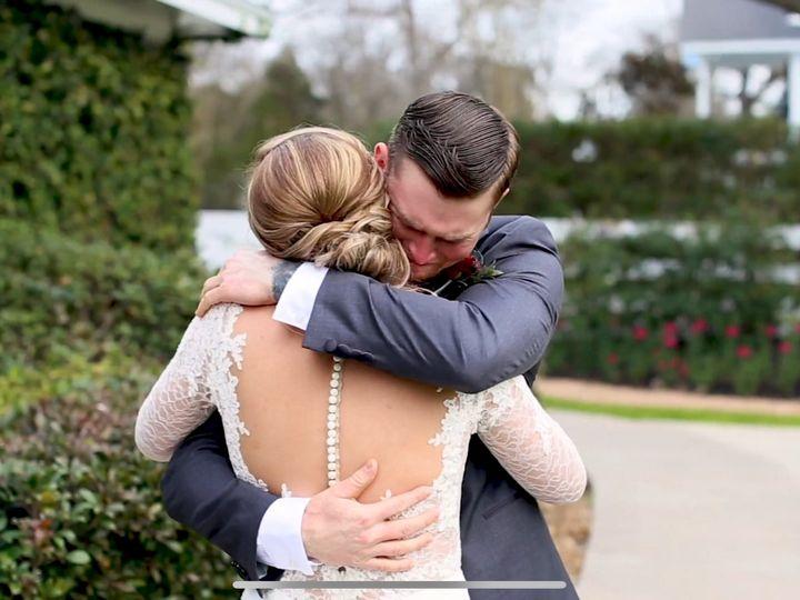 Tmx Img 1598 51 1943315 158139226272435 Conroe, TX wedding videography