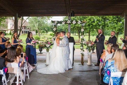 Tmx Fox10 51 1263315 158163072569005 Eureka, MO wedding venue