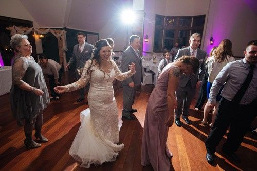 Tmx Fox11 51 1263315 158163072495670 Eureka, MO wedding venue