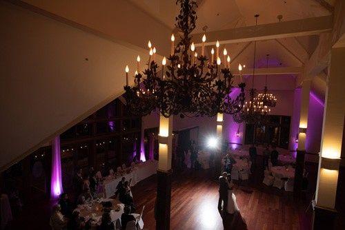 Tmx Fox19 51 1263315 158163072445426 Eureka, MO wedding venue