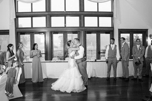 Tmx Fox5 51 1263315 158163072566245 Eureka, MO wedding venue
