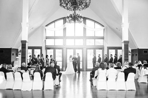 Tmx Fox6 51 1263315 158163072633334 Eureka, MO wedding venue
