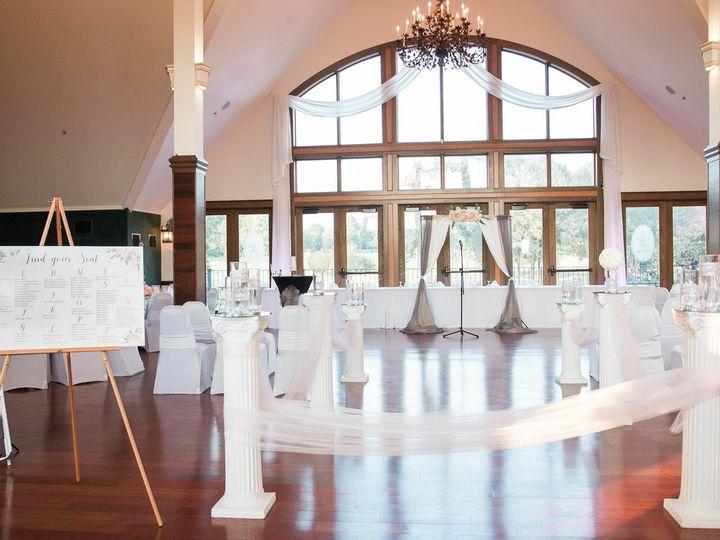 Tmx Fr34 51 1263315 158163109627549 Eureka, MO wedding venue