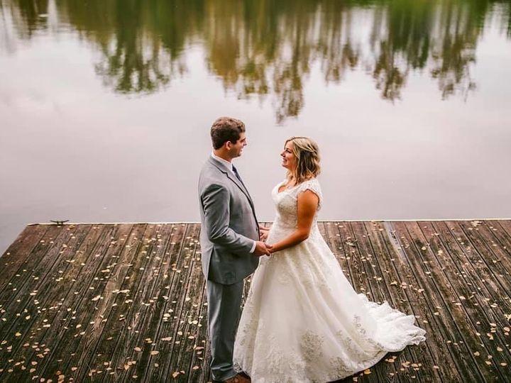 Tmx Img 1185 51 1663315 159897059723855 White Plains, GA wedding venue