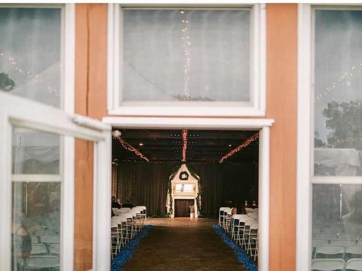 Tmx Img 1190 51 1663315 159897087473461 White Plains, GA wedding venue