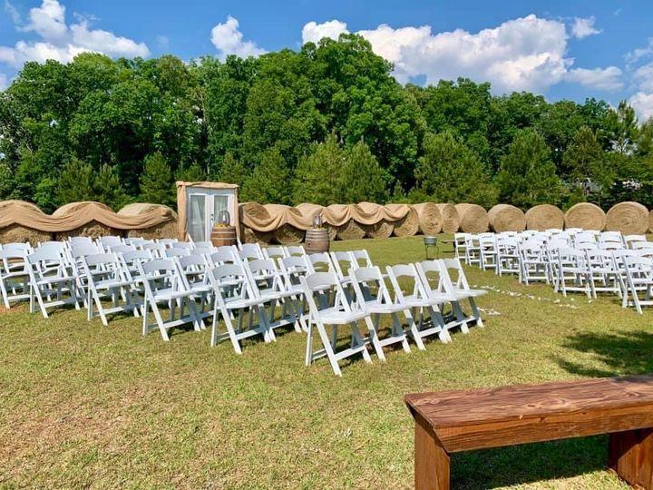 Tmx Img 1195 51 1663315 159897059724349 White Plains, GA wedding venue