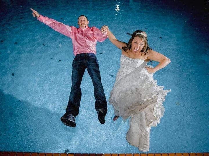 Tmx Img 1196 51 1663315 159897059787393 White Plains, GA wedding venue