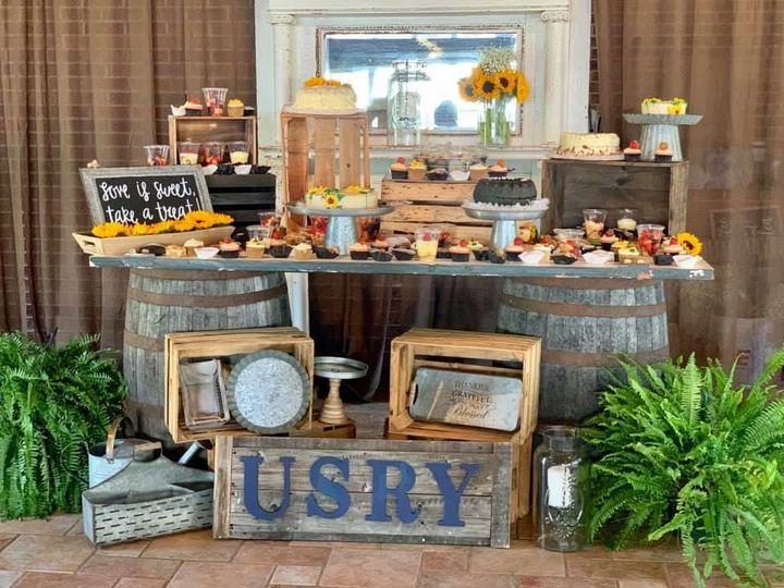 Tmx Img 1197 51 1663315 159897161917618 White Plains, GA wedding venue