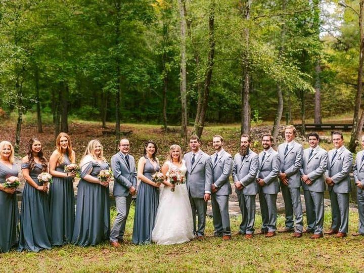 Tmx Img 1198 51 1663315 159897161925370 White Plains, GA wedding venue