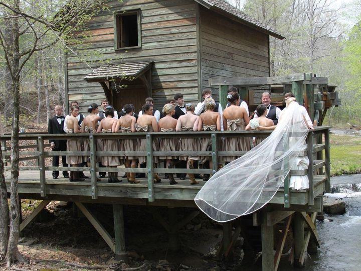 Tmx Img 1199 51 1663315 159897162023085 White Plains, GA wedding venue