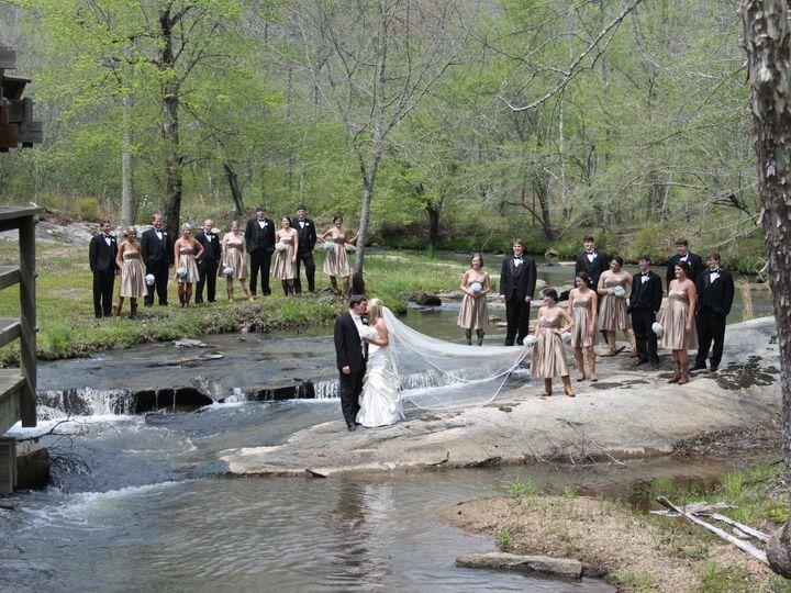 Tmx Img 1200 51 1663315 159897162124290 White Plains, GA wedding venue
