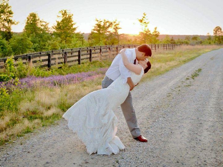 Tmx Img 1221 51 1663315 159906943917377 White Plains, GA wedding venue