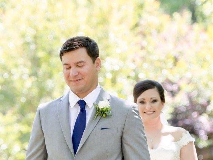 Tmx Img 1222 51 1663315 159906943976748 White Plains, GA wedding venue