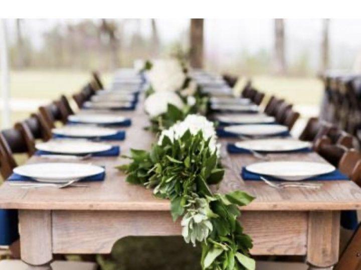 Tmx Img 1223 51 1663315 159906943946934 White Plains, GA wedding venue