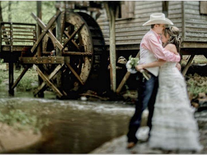 Tmx Img 1225 51 1663315 159906943919155 White Plains, GA wedding venue