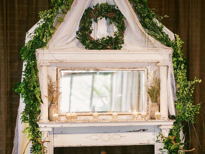 Tmx Img 1260 51 1663315 159897112956292 White Plains, GA wedding venue