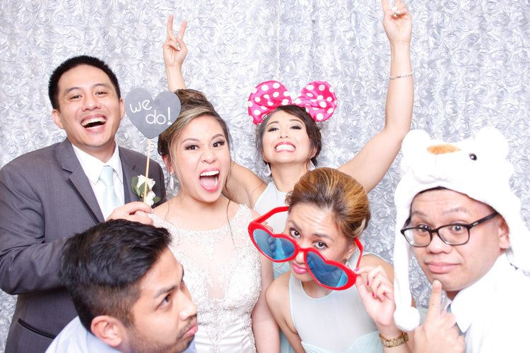 picture this photobooth 01 51 1024315