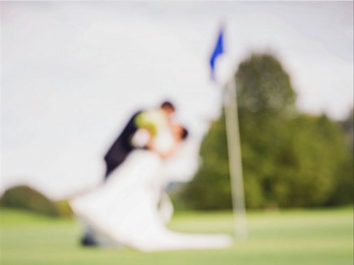 Tmx 1491742033420 4 Pewaukee, WI wedding venue