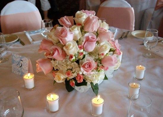 Tmx 1492453808084 1648171543197746171887553354n Pewaukee, WI wedding venue