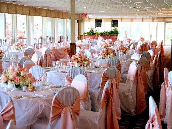 Tmx 1492453815731 1656161543196646171994480329n Pewaukee, WI wedding venue