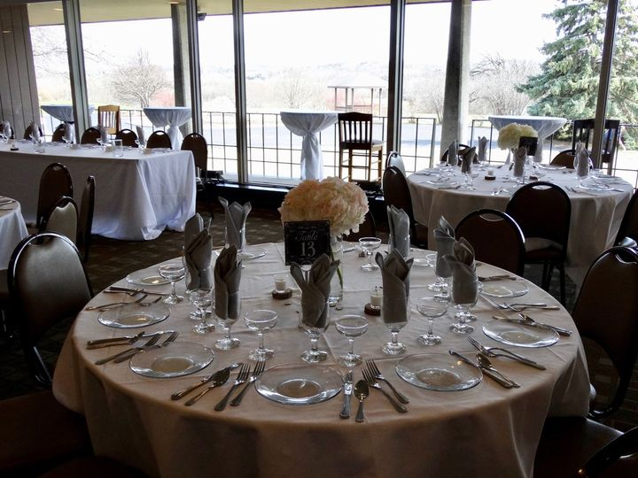 Tmx 1511907064900 Dsc00833 Pewaukee, WI wedding venue