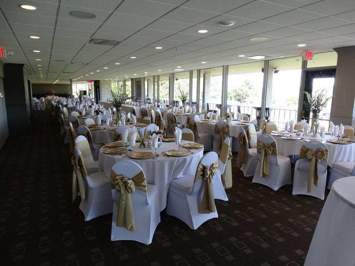 Tmx 1511907200811 1990540715355531998367381642966071547068244n Pewaukee, WI wedding venue