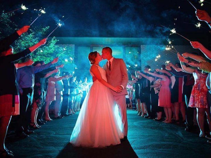 Tmx 1521099735 C912e3a43e353243 1491741660400 9 Pewaukee, WI wedding venue