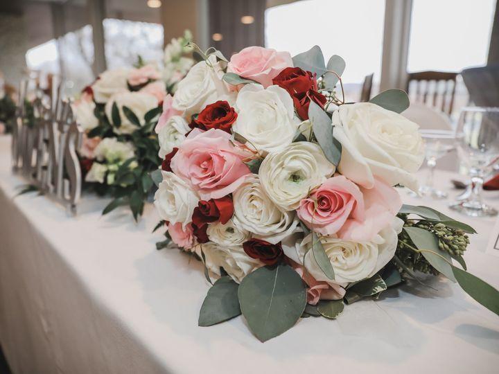 Tmx Abpftbn 51 644315 157774557348692 Pewaukee, WI wedding venue