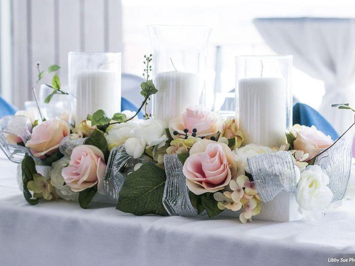 Tmx Savignac Johnson Wedding Western Lakes 4 28 18 Libby Sue Photography Credit Needed 4 51 644315 157721595747941 Pewaukee, WI wedding venue