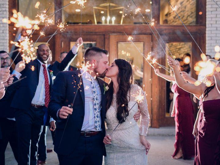 Tmx Western Lakes Wedding Jessica And Tyler Memory Lane Photography 1576 51 644315 157774537857327 Pewaukee, WI wedding venue