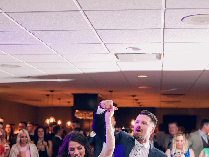 Tmx Western Lakes Wedding Jessica And Tyler Memory Lane Photography 1624 51 644315 157774538576534 Pewaukee, WI wedding venue