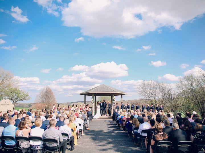 Tmx Western Lakes Wedding Jessica And Tyler Memory Lane Photography 698 51 644315 157774528730459 Pewaukee, WI wedding venue