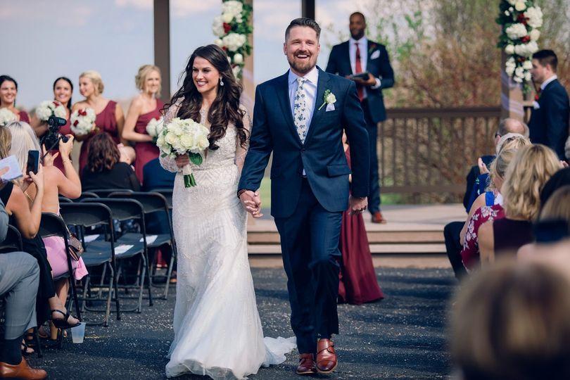 western lakes wedding jessica and tyler memory lane photography 675 51 644315 157774531943659