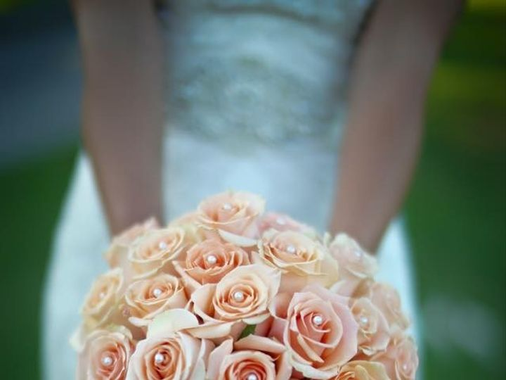 Tmx 1444065427521 1magazine Boca Raton, FL wedding florist