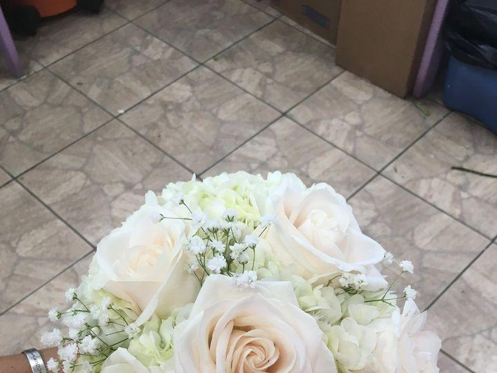 Tmx 59303142440 29c9ea6d Aec8 48f7 9e3a 696e5b84f922 51 664315 160330624969904 Boca Raton, FL wedding florist