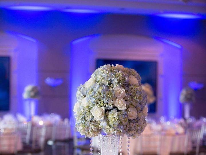 Tmx 725d16ad 31b1 4134 82c1 89a5acbfaf8c 51 664315 160330623431246 Boca Raton, FL wedding florist