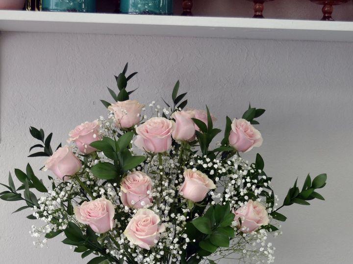 Tmx Csc 1061 51 664315 160330625114979 Boca Raton, FL wedding florist