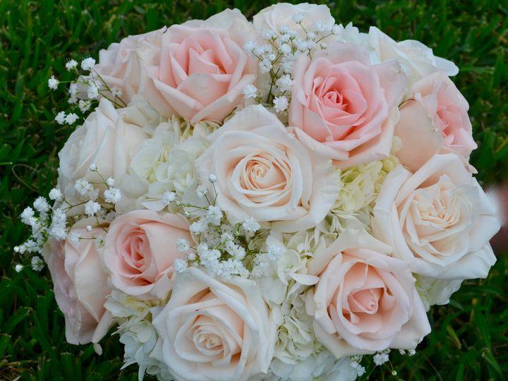 Tmx Dsc 1084 51 664315 160330624869660 Boca Raton, FL wedding florist